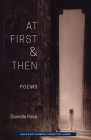 At First & Then Cover Image