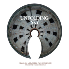 Unfolding Sky Cover Image
