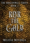 Reyr the Gold Cover Image