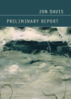 Preliminary Report Cover Image