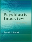 The Psychiatric Interview 4th Edition Cover Image
