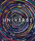 Universe: Exploring the Astronomical World - Midi format Cover Image