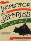 The Inspector and Mrs. Jeffries Cover Image