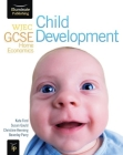 Wjec GCSE Home Economics - Child Development Student Book Cover Image