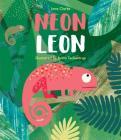 Neon Leon Cover Image