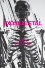 Exoskeletal Cover Image