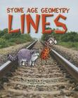 Lines (Stone Age Geometry) Cover Image