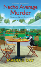 Nacho Average Murder (A Country Store Mystery #7) Cover Image