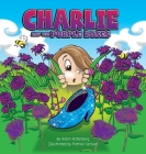Charlie and the Purple Roses Cover Image