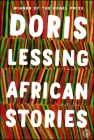 African Stories Cover Image