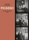 Picasso: The Photographer's Gaze Cover Image