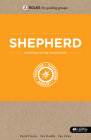 Shepherd: Creating Caring Community Cover Image