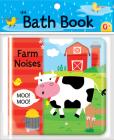Farm Noises Cover Image