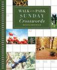 Walk in the Park Sunday Crosswords Cover Image
