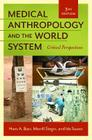 Medical Anthropology and the World System: Critical Perspectives Cover Image
