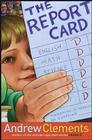 The Report Card Cover Image