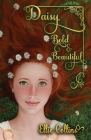 Daisy, Bold & Beautiful Cover Image