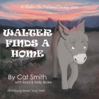 Walter Finds a Home Cover Image
