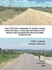 Cost-Effective Upgrading of Gravel Roads Using Naturally Available Materials with Anionic New-Age Modified Emulsion (Nme) Stabilisation Cover Image