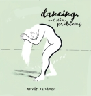 Dancing and Other Problems: A very 2020 Sketchbook Cover Image