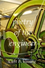 poetry of the engineer Cover Image