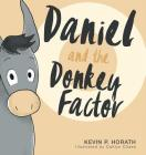 Daniel and the Donkey Factor Cover Image