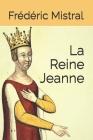 La Reine Jeanne Cover Image