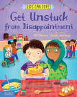Get Unstuck from Disappointment (Kids Can Cope Series) Cover Image