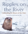 Ripples on the River: Celebrating the Return of the Otter Cover Image
