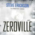 Zeroville Cover Image