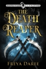 The DeathReaper Cover Image