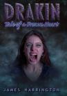 Drakin: Tale of An Unbroken Heart Cover Image