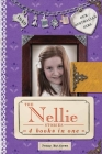 The Nellie Stories: 4 Books in One (Our Australian Girl) Cover Image