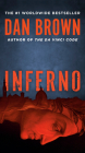 Inferno (Robert Langdon #4) Cover Image