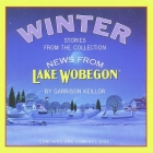 News from Lake Wobegon: Winter Cover Image