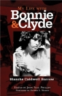 My Life with Bonnie and Clyde Cover Image