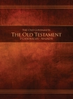 The Old Covenants, Part 2 - The Old Testament, 2 Chronicles - Malachi: Restoration Edition Hardcover, 8.5 x 11 in. Large Print Cover Image