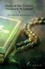 Steps of the Seekers Madaarij Al-Salikin 1 Cover Image