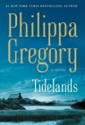 Tidelands (The Fairmile Series #1) Cover Image