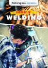 Careers in Welding Cover Image