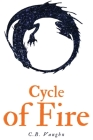 Cycle of Fire Cover Image
