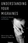 Understanding Your Migraines P Cover Image
