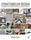 Structures by Design: Thinking, Making, Breaking Cover Image