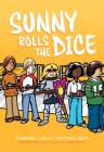 Sunny Rolls the Dice (Library Edition) Cover Image