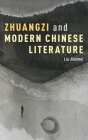 Zhuangzi and Modern Chinese Literature Cover Image