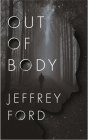 Out of Body Cover Image