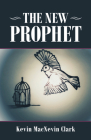 The New Prophet Cover Image