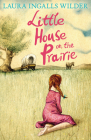 The Little House on the Prairie Cover Image
