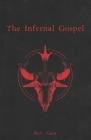 The Infernal Gospel Cover Image