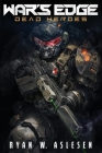 War's Edge: Dead Heroes Cover Image